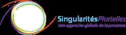 Singularités Plurielles Logo